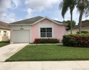 7888 Mansfield Hollow Rd, Delray Beach image