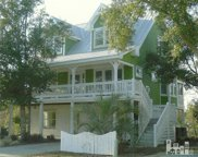 253 Seawatch Way, Kure Beach image