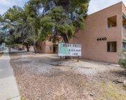 4440 E 29th, Tucson image