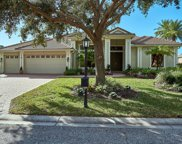8954 Wildlife Loop, Sarasota image