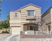 3429 BIG STOMP Court, Las Vegas image