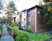 14014 NE 181st Place Unit D-304, Woodinville image