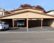 1531 South Ave, Gustine image