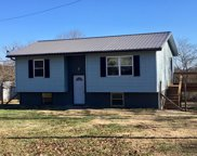 120 Redbud Drive, Sweetwater image