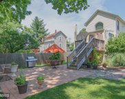 2760 ANNANDALE ROAD, Falls Church image
