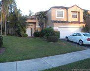 7710 Nw 62nd Way, Parkland image