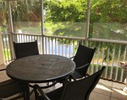 5045 Cedar Springs Dr Unit 204, Naples image
