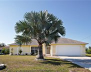 2716 SW 2nd LN, Cape Coral image