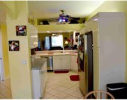 2380 Bayou Ln Unit 1, Naples image