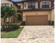 9122 Napoli Ct Unit 202, Naples image
