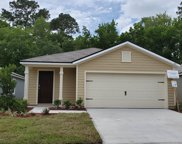 7826 MEADOW WALK LN, Jacksonville image