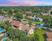 5641 Sw 88th Ter, Cooper City image