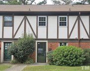 5809 Nottoway Court Unit #E, Raleigh image