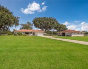 3820 Bay Tree Road, Sarasota image