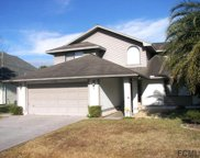 7 Cedardale Ct, Palm Coast image
