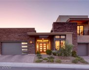 2216 Overlook Canyon Lane, Henderson image