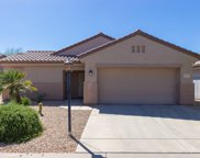 15879 N Remington Drive, Surprise image