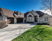13673 Cosel Way, Fishers image