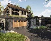 9333 Heartwood Drive, Truckee image