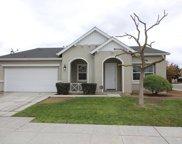 2116 N Dante, Fresno image