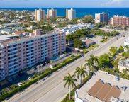 3201 Ne 14th St Cswy Unit #203, Pompano Beach image
