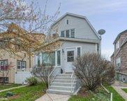 5025 W Winona Street, Chicago image