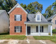 117 TWIN PINES COURT, Dallas image