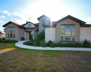759 Bluff Woods Dr, Driftwood image
