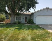 8387 Wheatgrass Circle, Parker image
