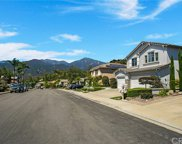 20842 Raintree Lane, Rancho Santa Margarita image