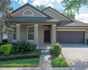 13722 Darchance Road, Windermere image