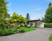 22931 Meridian Ave S, Bothell image