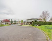 2014 SE 100th Ct, Vancouver image