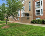 3943 Picasso  Court, Charlotte image