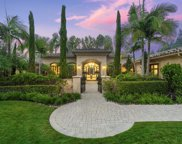 14050 Rancho Vista Bend, Carmel Valley image