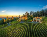2110 Diamond Mountain Road, Calistoga image