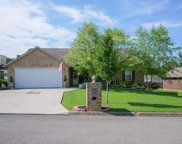 6706 Casa Bella Drive, Knoxville image