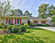 321 Rice Mill Dr., Myrtle Beach image