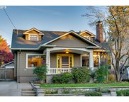 3344 NE 19TH  AVE, Portland image