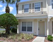 8230 DAMES POINT CROSSING BLVD Unit 1401, Jacksonville image