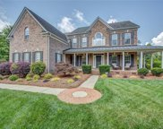 2501 Holly Oak  Lane, Gastonia image
