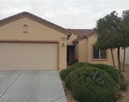 3532 FLINTHEAD Drive, North Las Vegas image