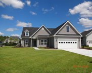 9304 Pond Cypress Lane, Myrtle Beach image