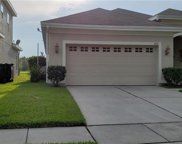 11156 Cypress Trail Drive, Orlando image