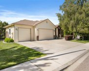8807 W 3rd Ave, Kennewick image