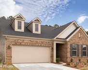 2657 Suffolk  Place Unit #109, Fort Mill image