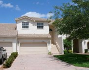 8134 Carnoustie Place, Port Saint Lucie image