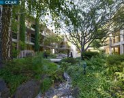 1129 Avenida Sevilla Unit 2C, Walnut Creek image