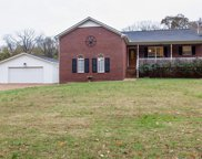 1245 Cliff Amos Rd, Spring Hill image