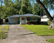 8814 30th  Street, Indianapolis image